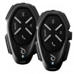 INTERPHONE LINK TWIN PACK Мотогарнитура на шлем