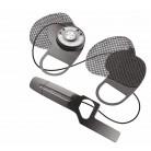 Interphone MICINTERPHOSHO18 Аудиокомплект  PRO SOUND для мотошлемов SHOEI