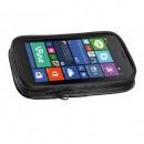 Interphone SMGPS57 универсальный чехол для смартфонов