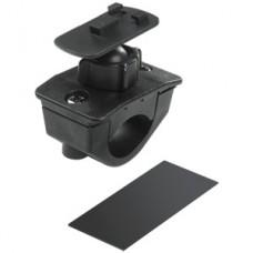 Interphone SMI - Крепёж на трубчатый руль для держателя SMIPHONE4,5,6 мотонавигаторов