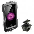 Interphone SMIPHONE6PLUS Держатель для iPhone 6 PLUS на руль мотоцикла, велосипеда