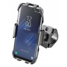 INTERPHONE SMMOTOCRAB Универсальный держатель телефона на руль
