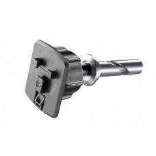 INTERPHONE SMSTEERING17 Крепление в траверсу 17.0 -20.5 мм
