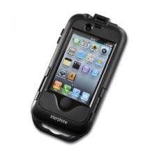 Interphone SMIPHONE4 Держатель для iPhone4 на руль мотоцикла, велосипеда