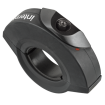 Interphone REMOTECONTROL F Пульт дистанционного управления для URBAN TOUR SPORT