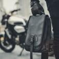 KRIEGA SLING EDC Городская сумка мотоциклиста (9л.)