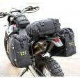 Kriega OS-18 ADVENTURE PACK Багажная сумка на мотоцикл