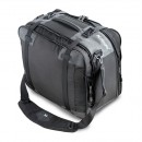 Kriega KS40 TRAVEL BAG Мотосумка (40л.)