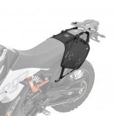 KRIEGA OS-BASE KTM 790 (890) ADVENTURE FIT Креепление мотосумок на мотоцикл арт. KOSBA-B