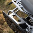 Kriega OS-PLATFORM - BMW GS ADV FIT Платформа для крепления на рамку арт. KOSPGS