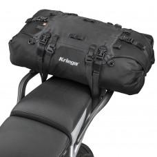 Kriega US-40 DRYPACK Переносная сумка / мотобагаж (40л.)
