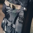 Kriega R30 BACKPACK Мото рюкзак (30л.)