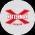 KettenMax чистка и смазка мотоцепи