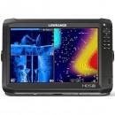 LOWRANCE HDS-12 Carbon Эхолот картплоттер арт.(000-13690-001)