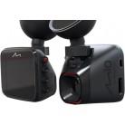 Mio Mivue C317 Автомобильный видеорегистратор