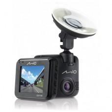 Mio Mivue С333 Автомобильный видеорегистратор