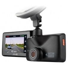 Mio Mivue 678 Автомобильный видеорегистратор