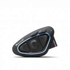 Midland BTX2 PRO S SINGLE Мотогарнитура на шлем