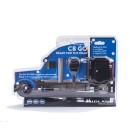 MIDLAND CB GO Автомобильный комплект рация CB диапазона с антенной
