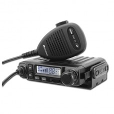 Midland M-Mini Автомобильная рация CB диапазона (27МГц)