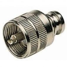 Midland PL 259/R Разъем для кабеля RG58