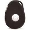 MiniFinder SOS VG10 Портативный GPS трекер
