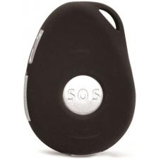 MiniFinder SOS VG10 - Портативный GPS трекер