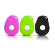 MiniFinder Pico (Vitex VG20) Портативный универсальный GPS трекер