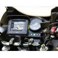Neoline Moto  Мотонавигатор
