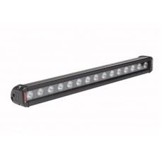 Prolight XIL-LPX15MIX LED фара с комбинированным светом