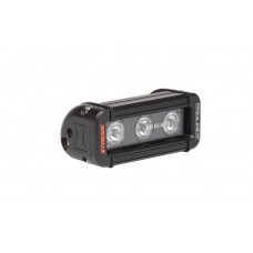 Prolight XIL-LPX340 Светодиодная LED фара ближнего света (1584 Лм)