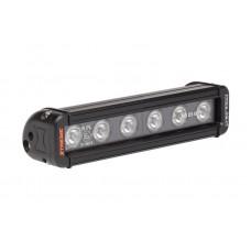 Prolight XIL-LPX3e3065 Светодиодная LED фара с комбинированным светом (1584 Лм.)