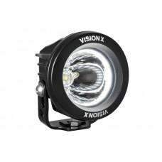 Prolight XIL-OPR115H Светодиодная LED Фара дальнего света 1052 Лм.