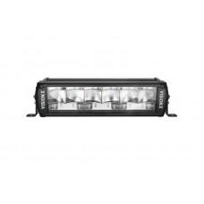 Prolight SHK-BV6W Комбинированный свет (6420 Лм)