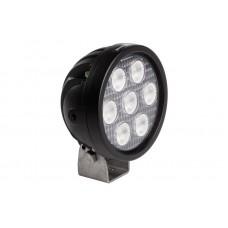 Prolight XIL-UMX40e3065 Светодиодная LED фара комбинированный свет (3696 Лм)