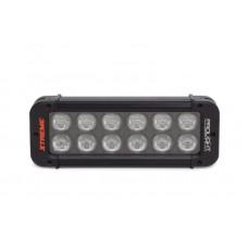 Prolight XIL-PX1240 Светодиодная LED фара ближний света (3168 Лм.)