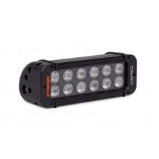 Prolight XIL-PX1225 Светодиодная LED фара дальнего света (3168 Лм.)