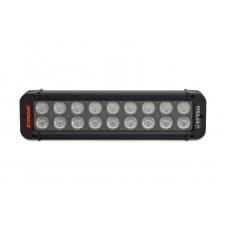 Prolight XIL-PX1825 Светодиодная LED фара дальнего света (9504 Лм.)