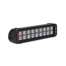 Prolight XIL-PX18e3065 Светодиодная LED фара комбинированный свет (9504 Лм.)