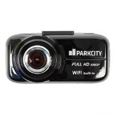 PARKCITY DVR HD 720 Автомобильный видеорегистратор