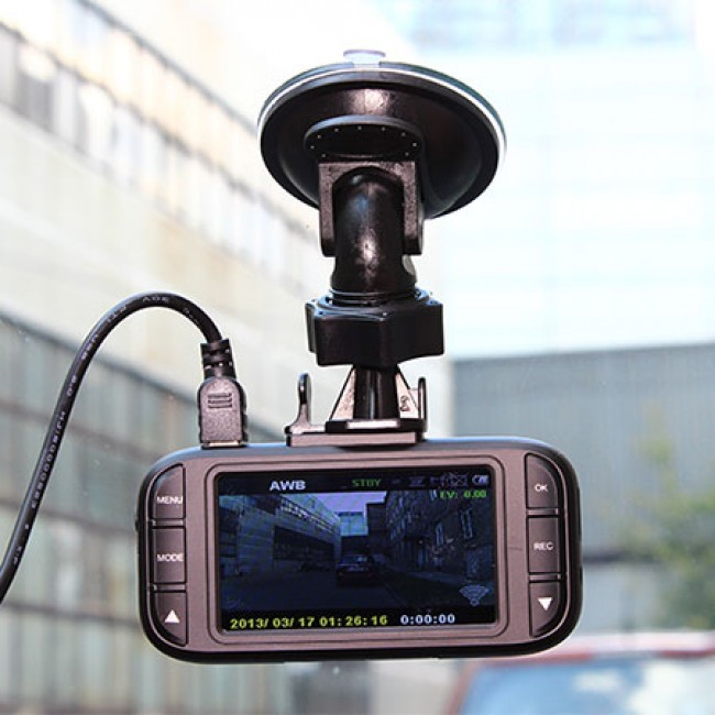 автомобильные видеорегистраторы в харькове цена