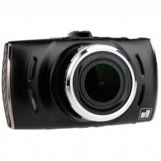 ParkCity DVR HD 475 Автомобильный Видеорегистратор