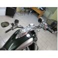 """Patriot Audio VX-883HLС Влагозащищенный динамик для мотоцикла 4"""""""