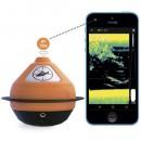 Практик 7 Wi-Fi Эхолот для рыбалки