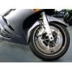Pyramid Plastic YAMAHA -Удлинитель переднего крыла для мотоцикла