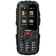 RugGear RG310 VOYAGER Туристический противоударный водонепроницаемый телефон Android 4.2 IP-68