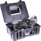 SITITEK FishCam-360 Видеокамера для рыбалки
