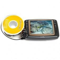 SITITEK FishCam-501 Видеокамера для рыбалки