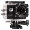 SJCAM SJ4000 WiFi Экшн камера