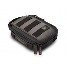 SW-Motech Legend Gear accessory bag LA2 Сумка на бак объем 1.2 L. водонепроницаемая